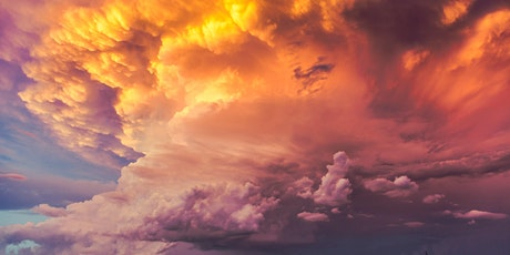 The IPCC's latest assessment on climate change: what does it tell us? tickets