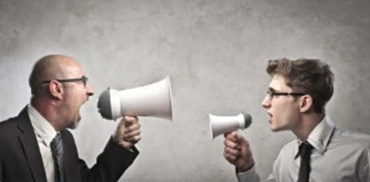 Influence and Communication Skills -Understanding Behaviour Styles (Online) image