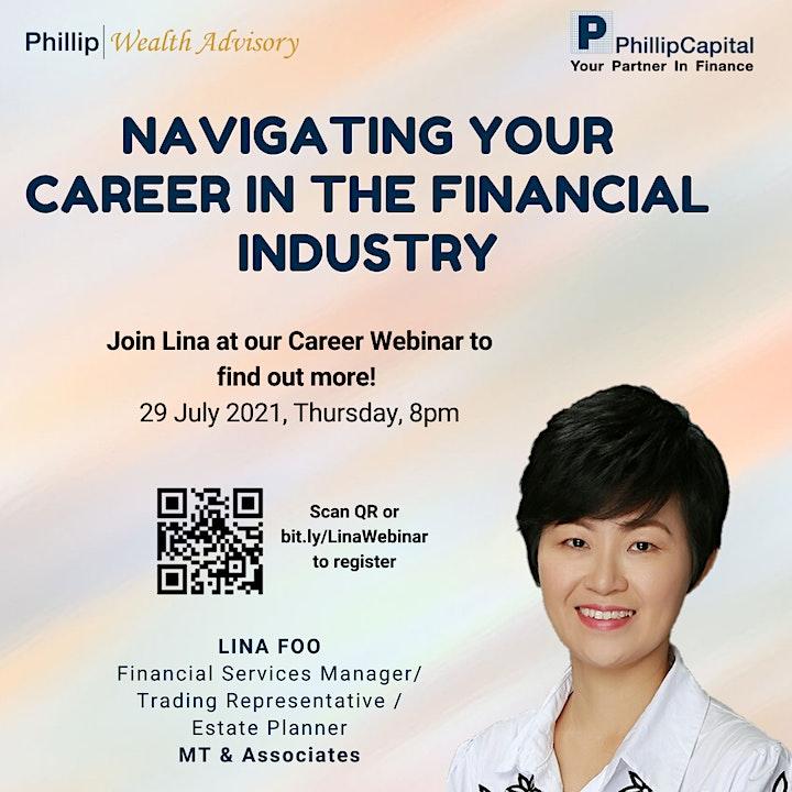 Entrepreneur Career Opportunities image