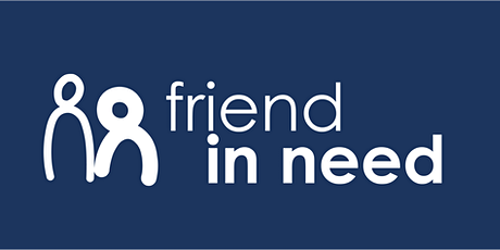 Friend in Need- How to have conversations with friends who need support tickets