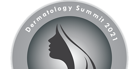 6th Global Summit on Dermatology and Cosmetology billets