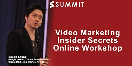 Create Passive Income Using Your YouTube Channel tickets