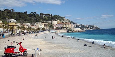 CIFE GLOBAL ALUMNI MEETING 2021 in Nice billets