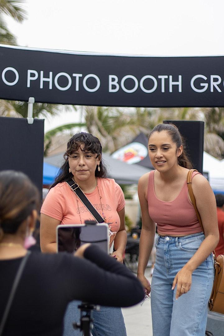Angel City Market: Brunch & Boujee image