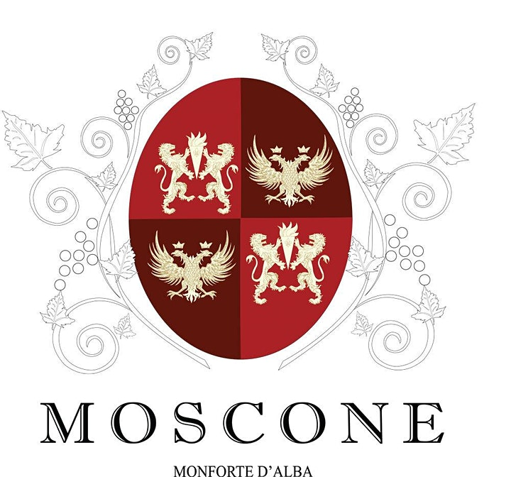 Piedmont Wine Dinner: Truly Italian dining experience | MyiCellar image