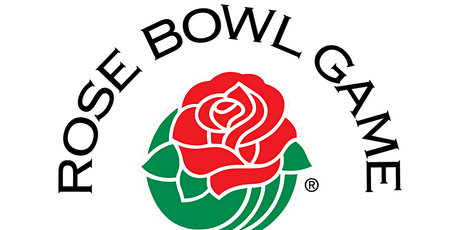 Rose Bowl Game 2022 Transportation Only tickets