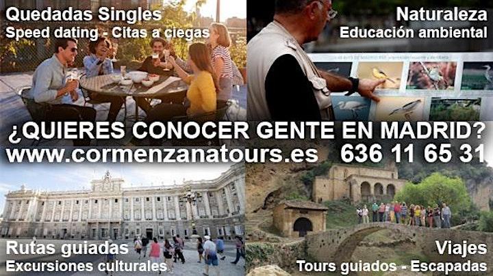 Imagen de MAS INFO 636116531 Lista de Whatsapp Telegram Viajes Excursiones Eventos
