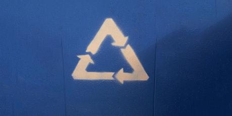 Content-Recycling – Wie Sie vorhandene Inhalte klug wiederverwerten tickets