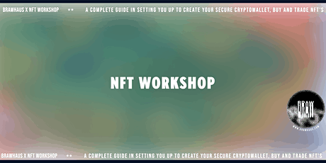 Introduction to NFT tickets
