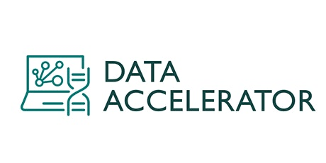 DATA Accelerator Demo Day tickets