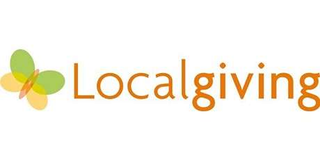 PAVO presents: Meet the Funder event with Localgiving tickets