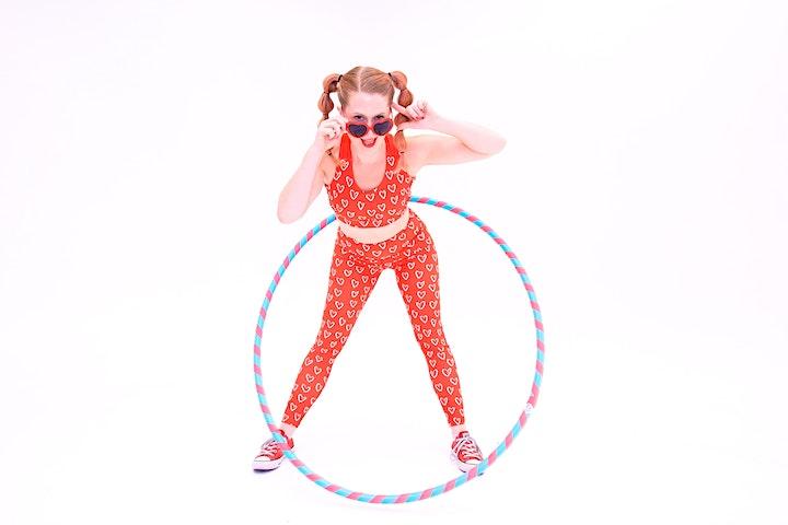 Eccleston Yards Wellness Weekenders image