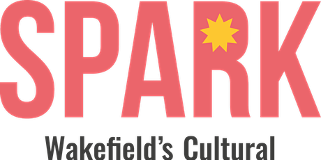 SPARK Wakefield Teach Meet 4-6pm tickets