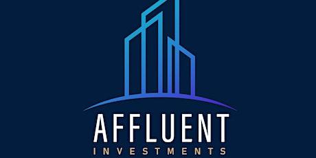 Atlanta Real Estate Investment & Economic Summit tickets