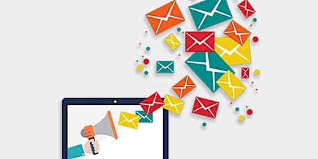 Cómo escribir emails profesionales en español entradas