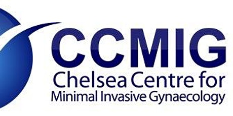 CCMIG Total Laparoscopic Hysterectomy Course tickets