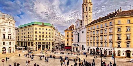 Stadtführung mittelalterliches Wien Tickets