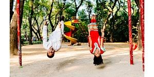 Love Through Synchronicity: Attract Healthy, Joyful...