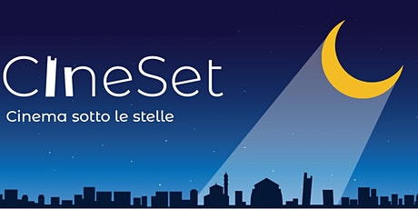 CineSet - FINCHE' C'E' PROSECCO C'E' SPERANZA biglietti