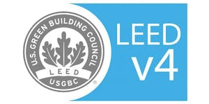 Recollecture : An Introduction to LEED v4