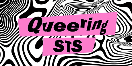 Queering STS conference tickets