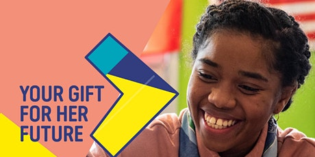 Capacity Building of WAGGGS Membership Organisations Webinar tickets