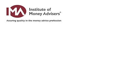 Enforcement Conduct Authority (ECA): an introduction for debt advisers tickets