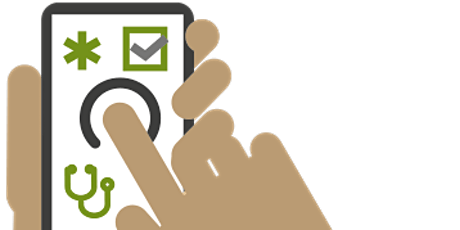 No One Left Behind – Improving digital health and care inclusion tickets