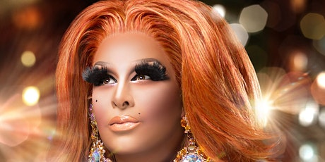 Drag O Ween Drag Show-Sabattus Maine Featuring ROXXXY ANDREWS tickets