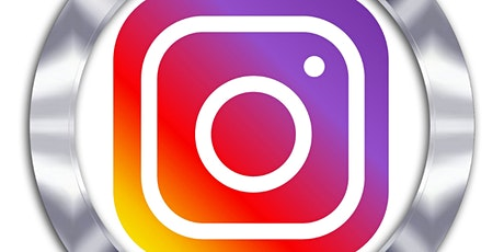 Technology Tuesday: Instagram Tips for Your Small Business tickets