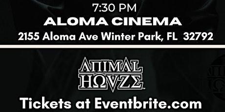 G Code Premiere tickets