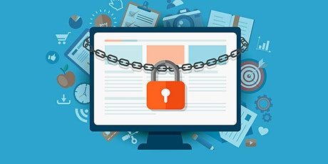The Experts' Guide to Digital Privacy for Therapists tickets