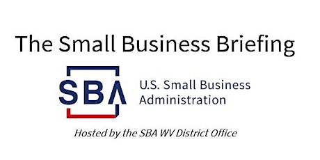 Small Business Brief tickets
