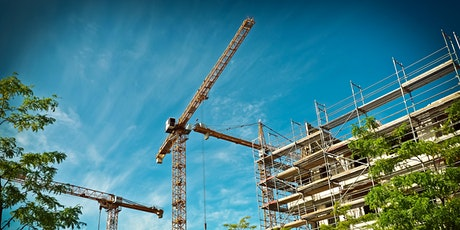 Construction Opportunities Conference tickets