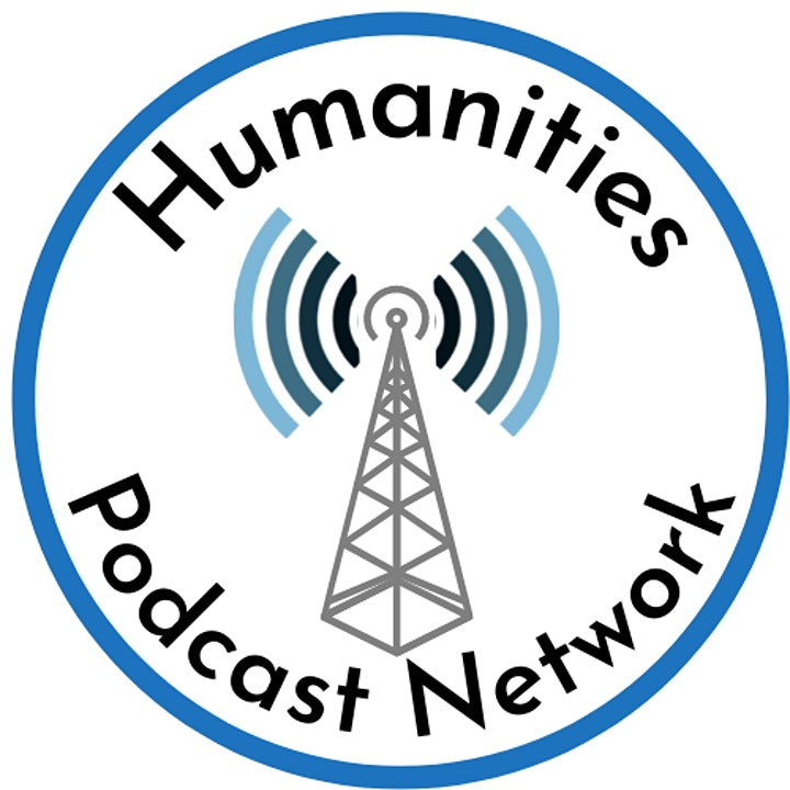 Humanities Podcasting Symposium image