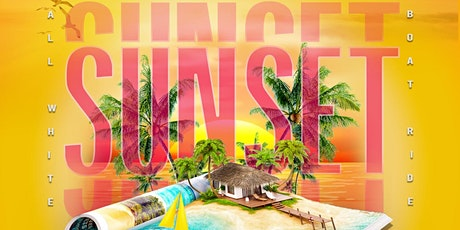 SunSet tickets