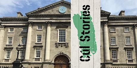 Dublin's Main Mile tickets