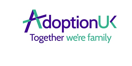 Fun day for Buckinghamshire adopters at Wycombe Museum tickets