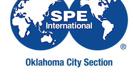SPE OKC August Completions Study Group tickets