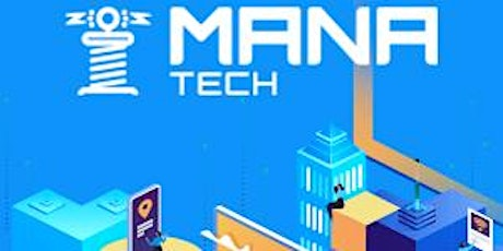 Miami Hack Week: Welcome to Miami Tech tickets