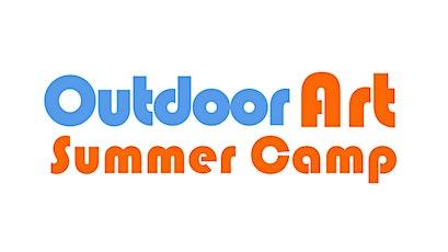 Art Summer Camp tickets