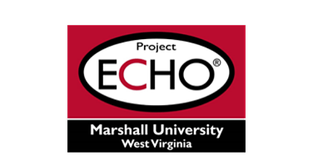ECHO- Effective Therapy Modules for Pregnant & Parenting Women and SUD tickets