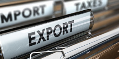Invest NI - Export Documentation & Logistics