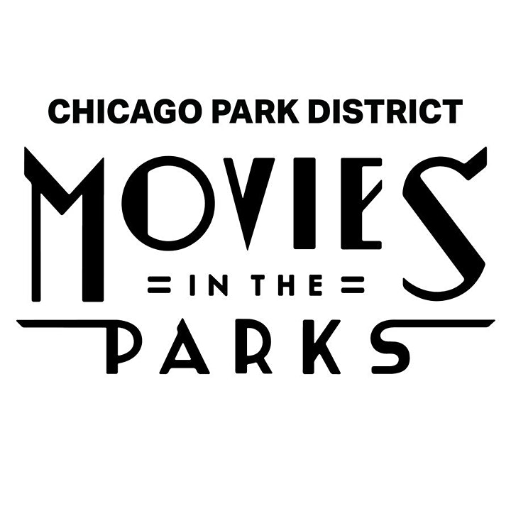 Movies in the Park - Frozen II image