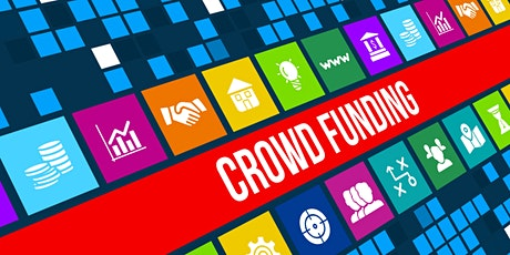 Crowdfunding as a Financing Option for Your Small Business tickets