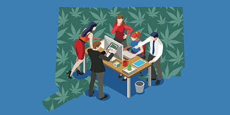 Connecticut's Marijuana Law: What Employers Need to Know tickets