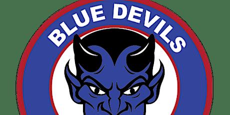 FC London Men vs Oakville Blue Devils tickets