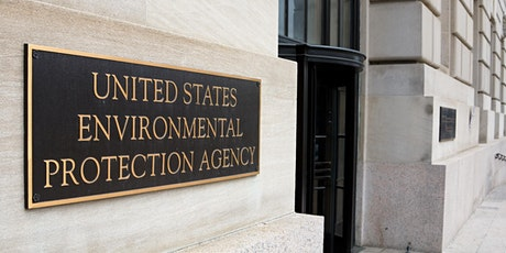 Anticipatory Research for EPA's Research and Development Enterprise tickets
