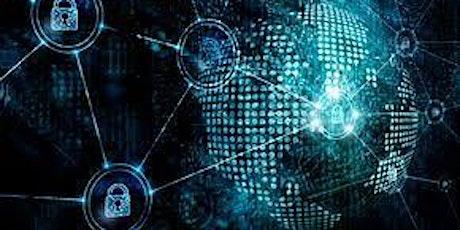 Software Vulnerability Management Webinar tickets