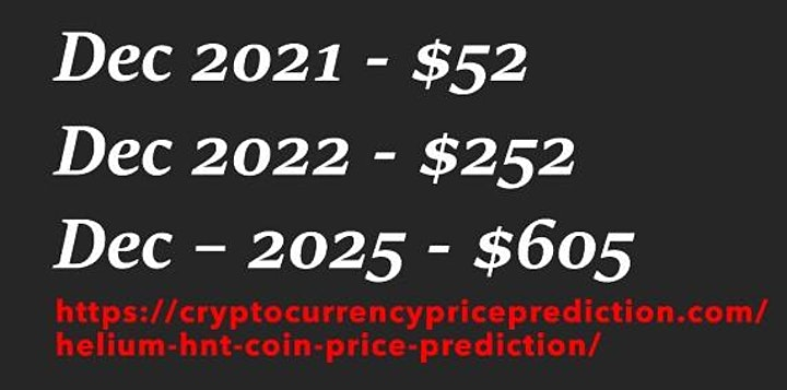 Germany Zoom: New Wealth Niche = Blockchain + IoT + Crypto + Free Miner image